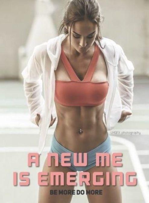 Fitness couples love motivation 27+ ideas for 2019 #motivation #fitness