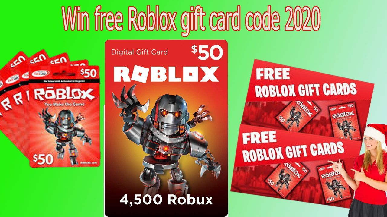 How To Get A Free Roblox Gift Card Codes Step 1 Go To The Roblox