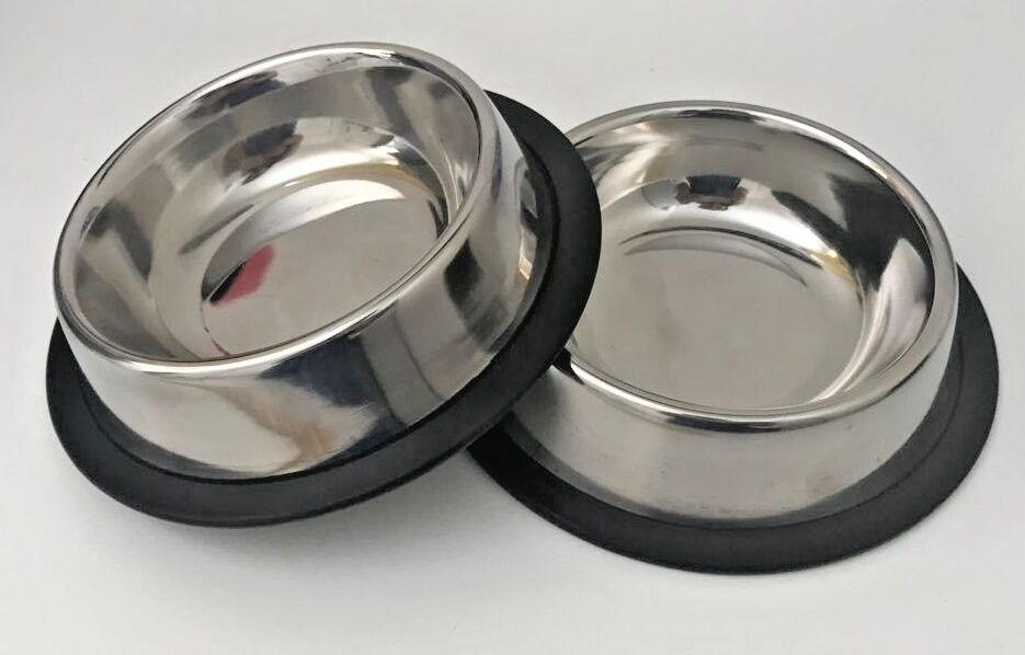 https//ift.tt/2ZGF1pD Bowls Ideas of Bowls Bowls 2