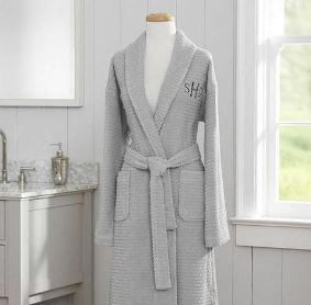 If You Are Looking For The Best Quality Whole Waffle Robes With Cotton Cloth Inside Outside Than Alpha Is One Of Place
