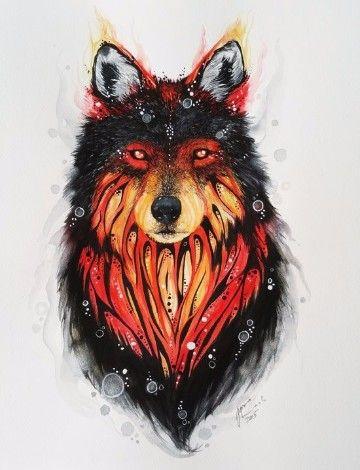 Disenos Y Dibujos Para Hacer Tatuajes De Hombre Arte De Mascotas Produccion Artistica Como Dibujar Cosas