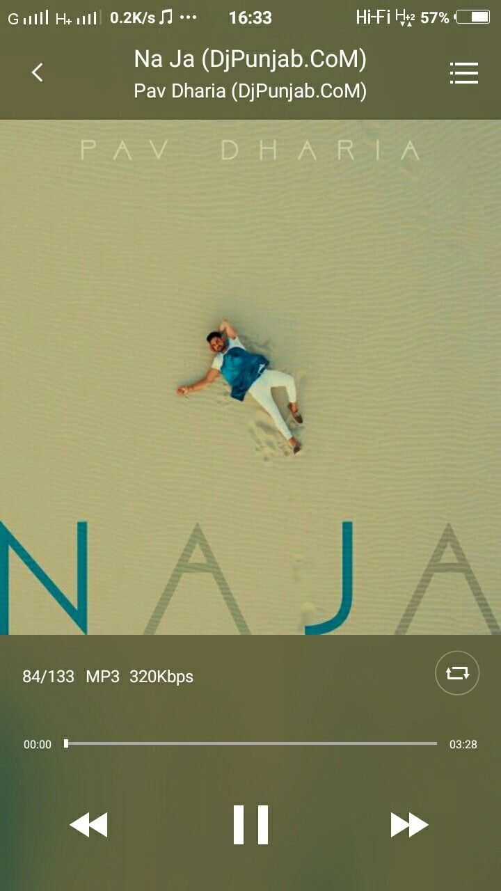 Latest Punjabi Song Na Ja By Pav Dharia Excellent Song Songs Playlist Excellence