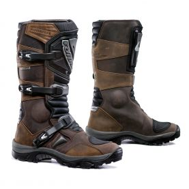 forma boots | products | offroad | adventure