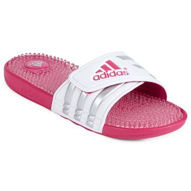 cde3935d0 adidas® Fade Womens Sandals - jcpenney | My Style Pinboard | Shoes ...