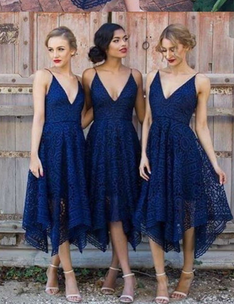 Pin by anita hua on formal dresses pinterest formal and wedding
