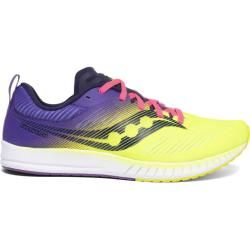 Photo of Saucony Fastwitch shoes women green 42.0 Saucony