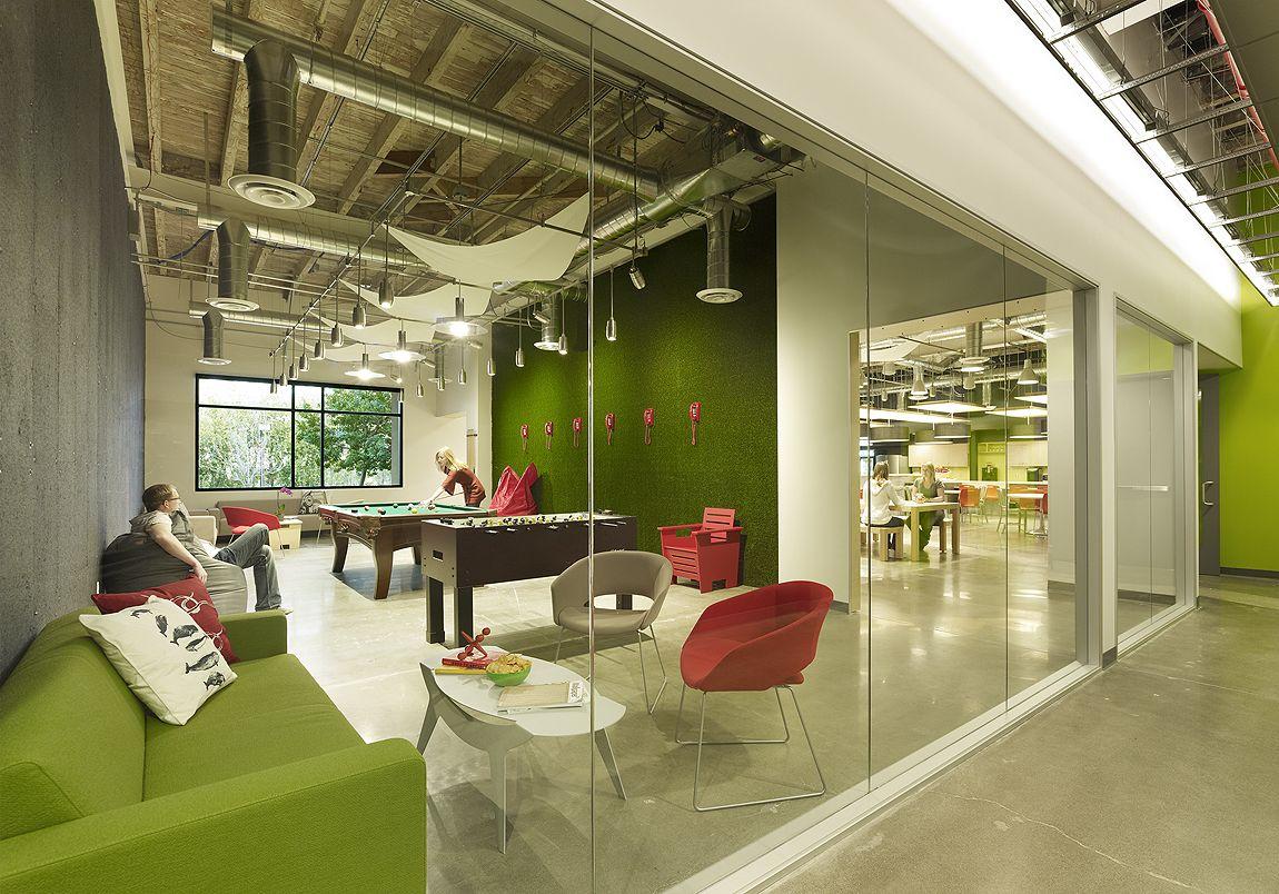 Elemental receives floorscore certification game rooms - Interior design license california ...