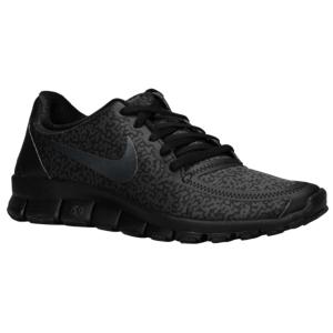 Nike Nike Libre Anthracite Noir 5.0 V4