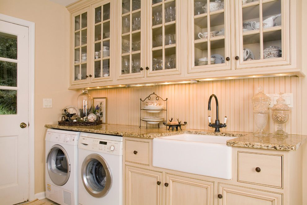 Under Counter Washer And Dryer Marvelous Tremendeous Kitchen