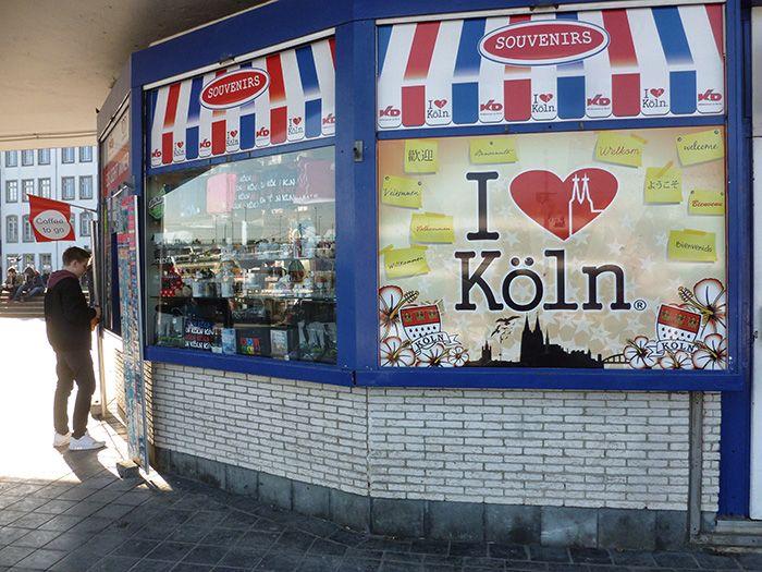 Köln Wochenende Tipps