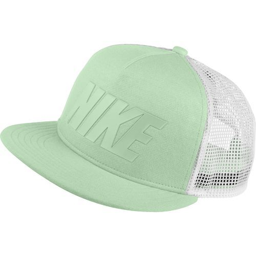 Nike Girls' True Mesh Snapback Cap