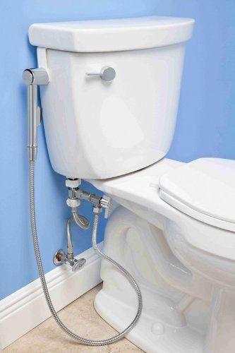 Topseller Aquaus Toilet Bidet Handle Diaper S 59 95