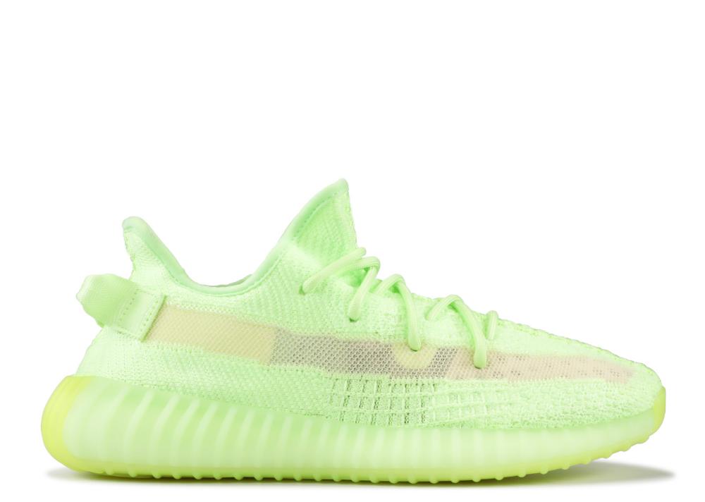 Yeezy Boost 350 V2 Gid Glow Adidas Eg5293 Glow Glow Glow Adidas Yeezy Boost Yeezy Boost Adidas Yeezy
