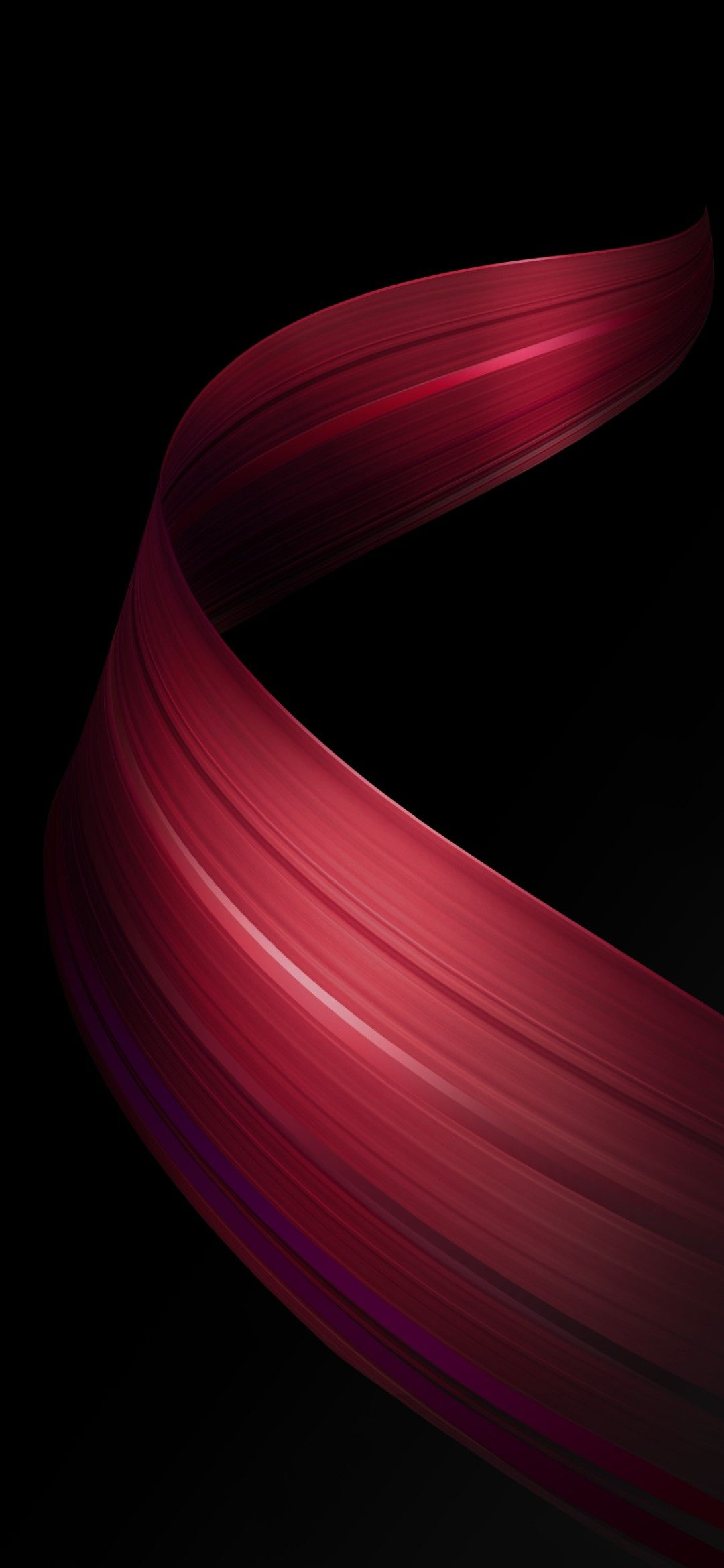 Oppo F9 Pro Wallpaper 4k Best Of Wallpapers For Andriod And Ios
