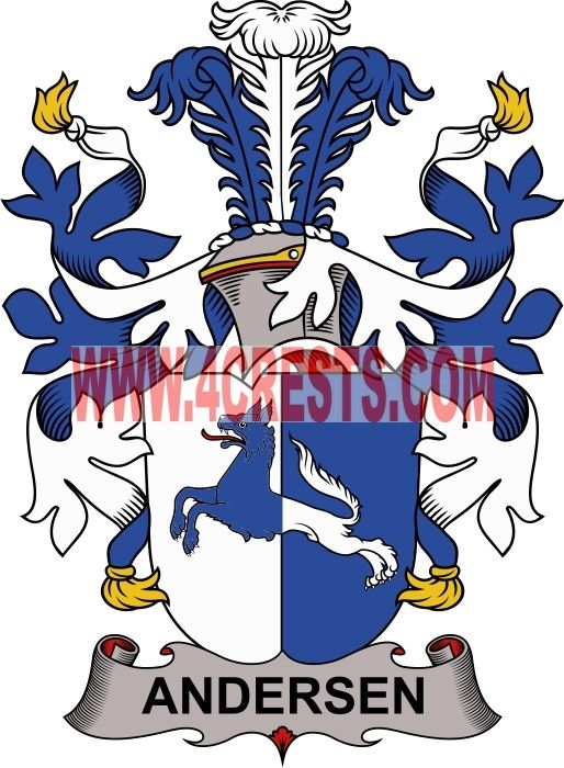 Coat Of Arms Store Coat Of Arms Family Crest Family Shield