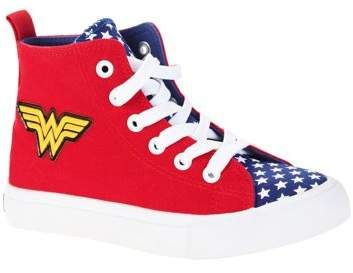 Clothing Clothing Woman Shoes walmart wonder woman shoes