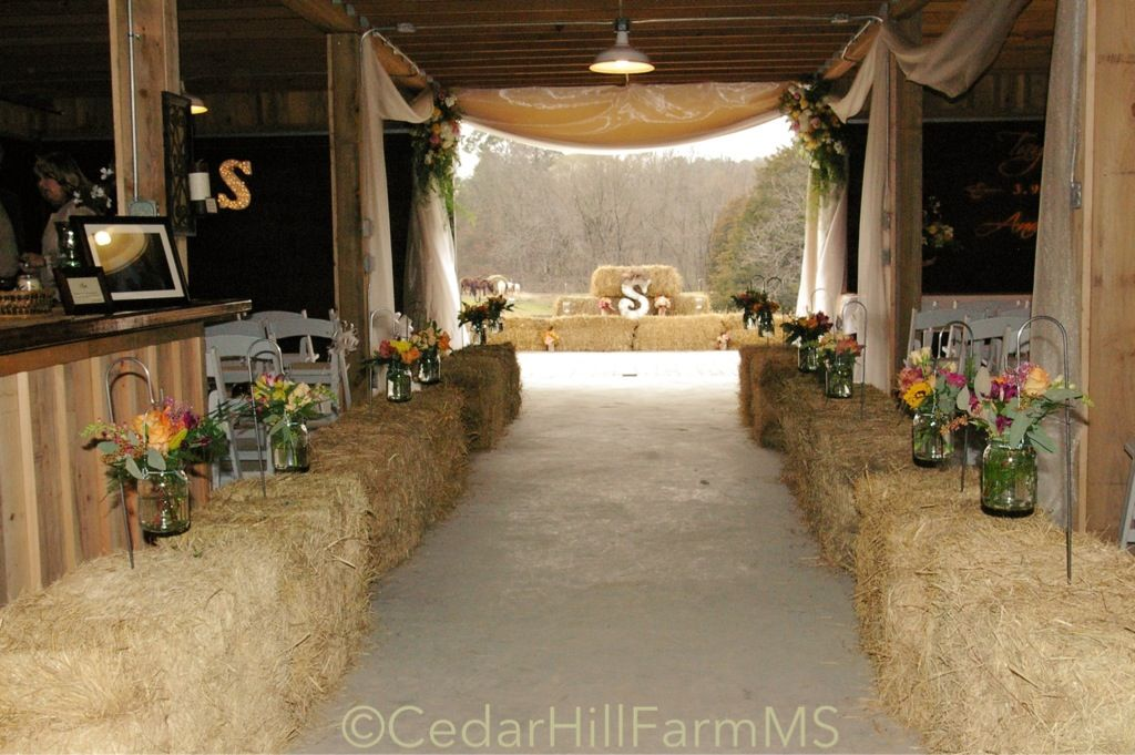 37++ Unique wedding venues in mississippi ideas in 2021