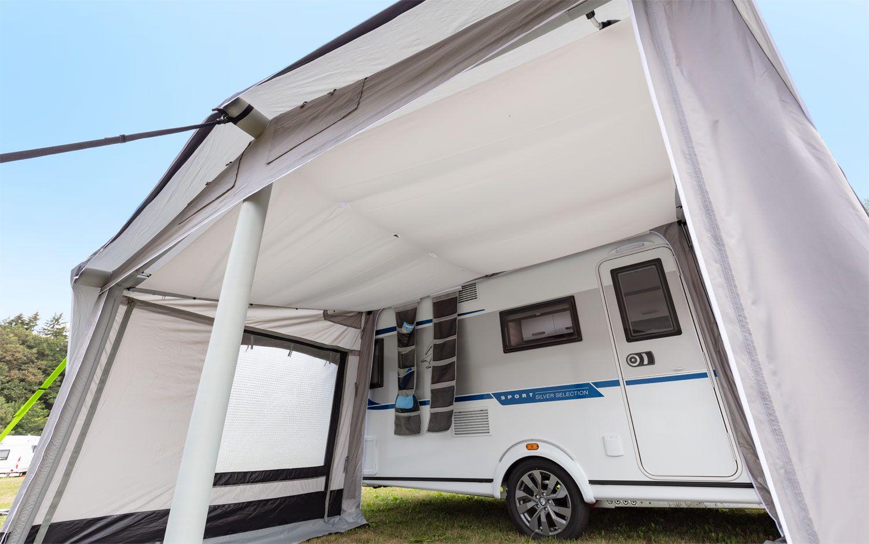 Pin auf Alles Camping