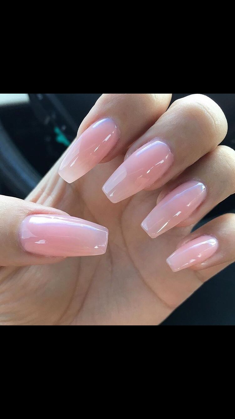 Pin by lalli on nail inspo pinterest nail inspo makeup and acrylics
