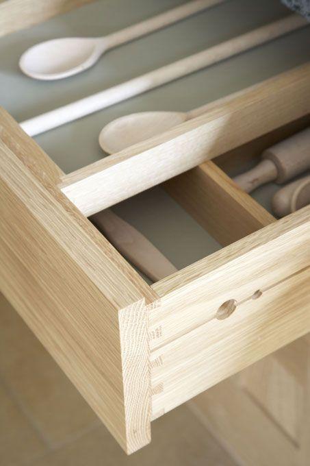 Hutchinson Furniture   Portfolio