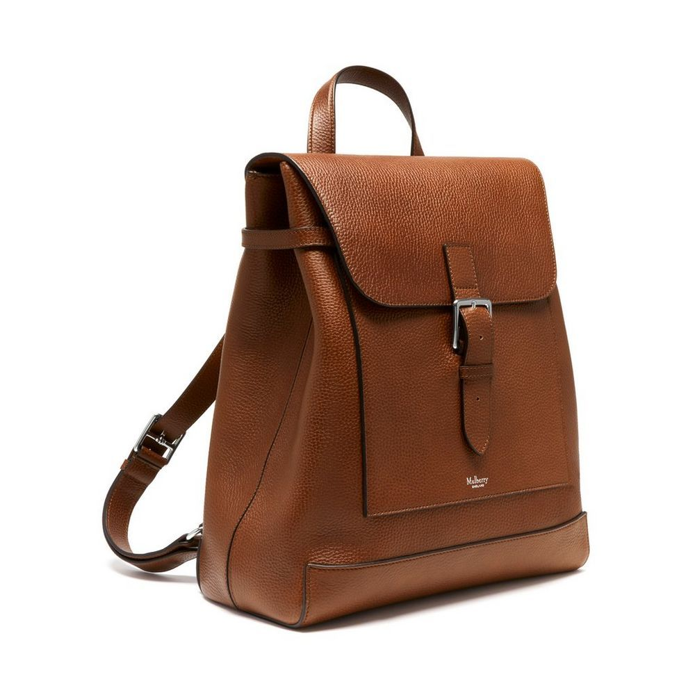 400fb642d1 Chiltern Backpack