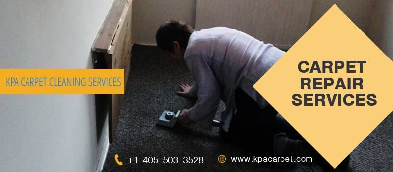 Replacing Your Carpet Won T Be The Right Choice Instead Consult Kpacarpetcleaningservices The Highly Admired Carpetrepairservic Carpet Repair Repair Carpet