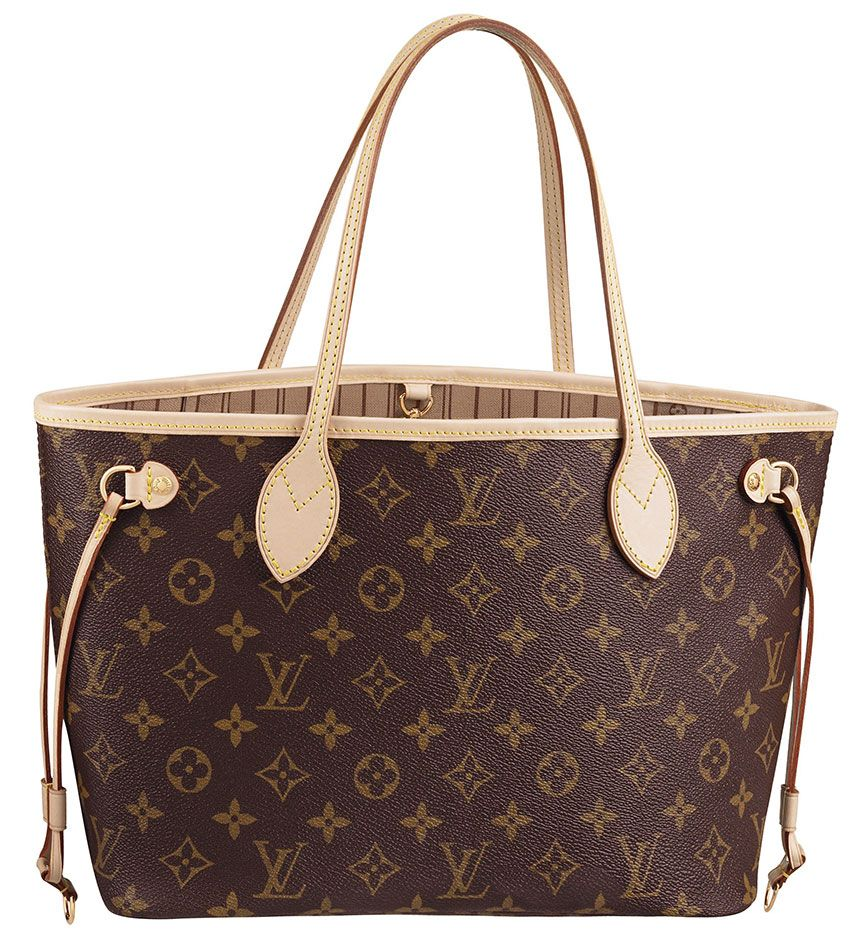 06b62d0a9627 Louis Vuitton