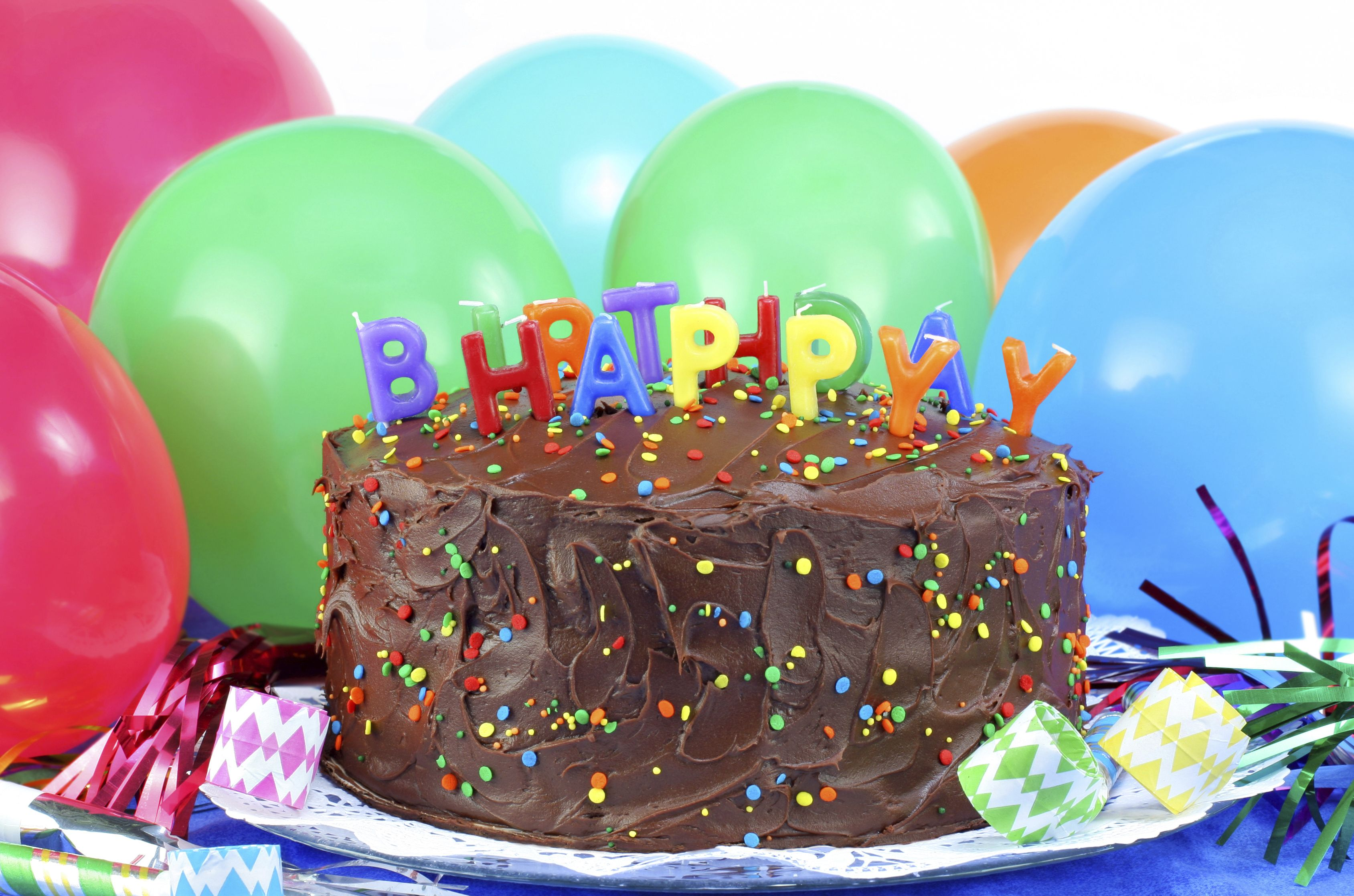 Feliz Cumpleaños Mi Querida MagAnnita Cacfd69153c3dfc3856dea9dd84cd4af