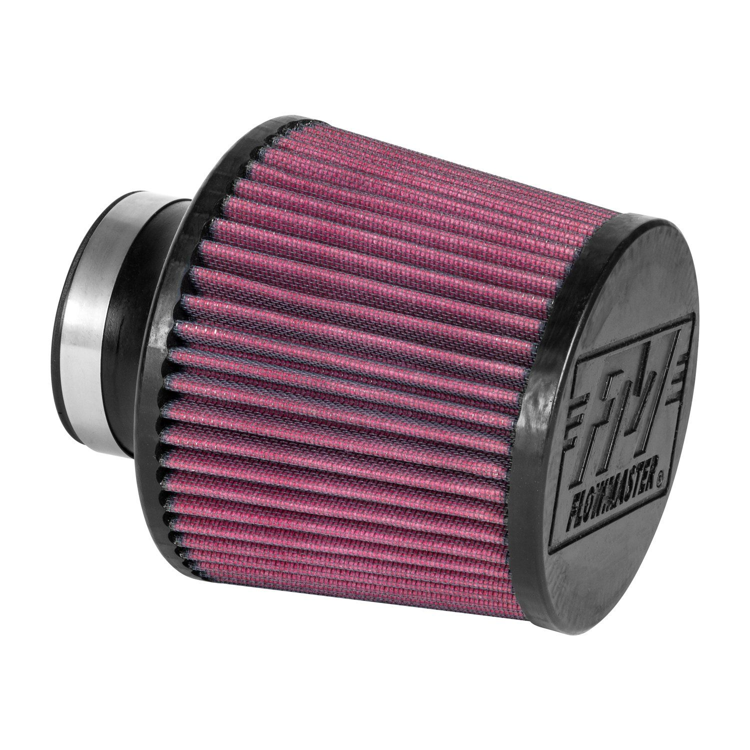 Flowmaster 615013 Performance Air Intake Filter
