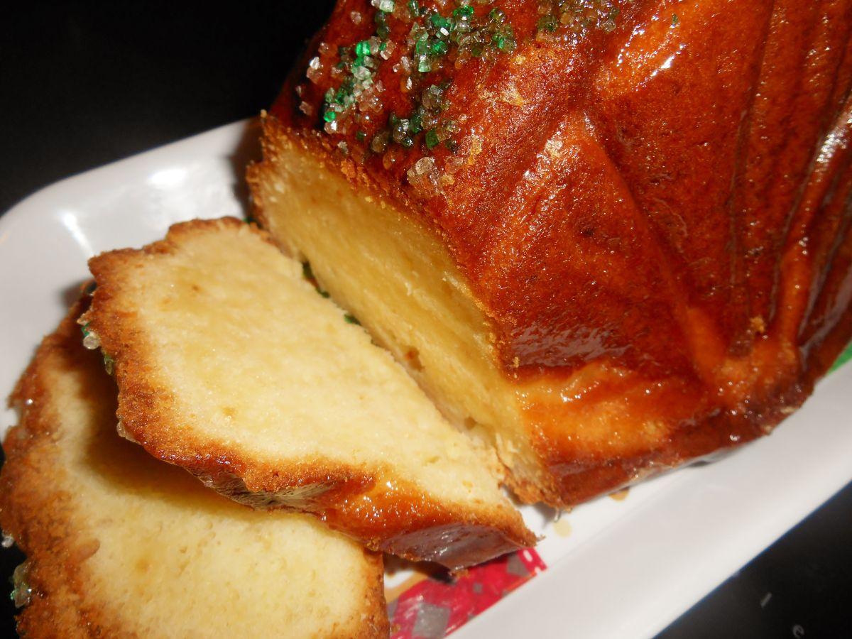 Lemon loaf cake lemon loaf cake lemon loaf loaf cake