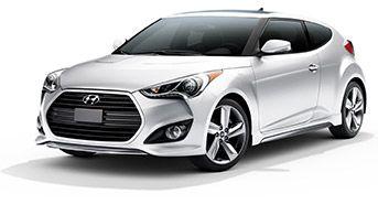 The Hyundai College Grad Program At Colonial Hyundai Downingtown Pa Hyundai Hyundai Cars Hyundai Models