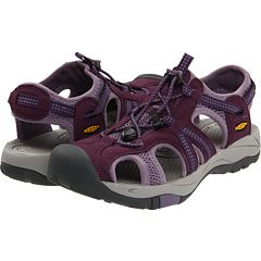 ac22d6af5e9d Keen Willow Sandal Purple Sage Sweet Grape - Zappos.com Free Shipping BOTH  Ways