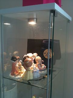 22 Glass Display Cabinet Glass Cabinets Display Display Cabinet Glass