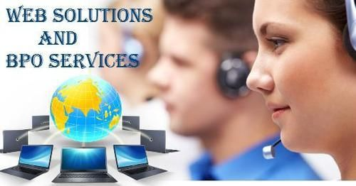 best bpo outsourcing services and call center provider company for