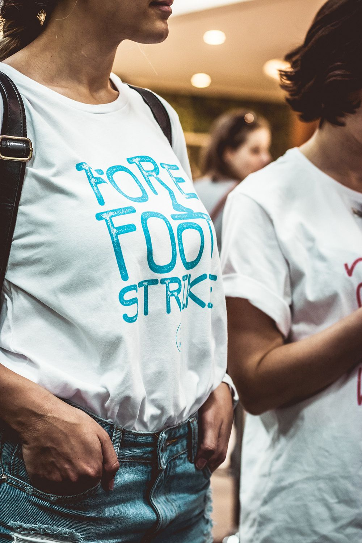 Se a sua resposta foi sim, então você tem que conhecer nossas camisetas de  malha fc841a8308