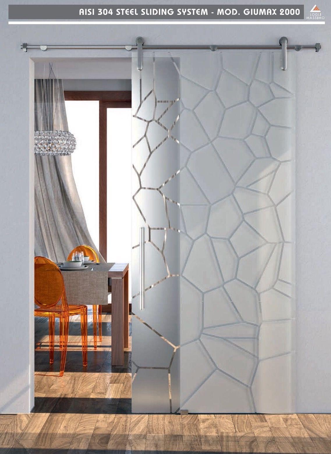 Porte Doppie Scorrevoli Vetro pin di tanita su barn doors | arredamento d'interni, porte