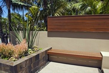 Stucco Fence Designs San diego home stucco fence design ideas pictures remodel and san diego home stucco fence design ideas pictures remodel and decor workwithnaturefo