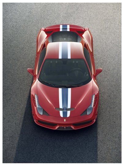 Ferrari Range All The Models On Sale Ferrari Com Luxury Cars Ferrari 458 Speciale Ferrari 458 Ferrari speciale wallpaper hd