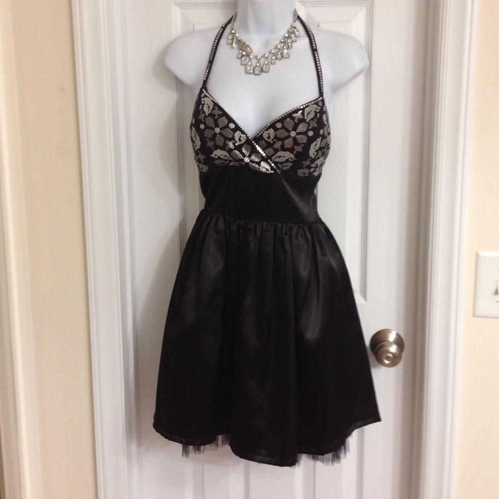 Bnwt size prom dress products