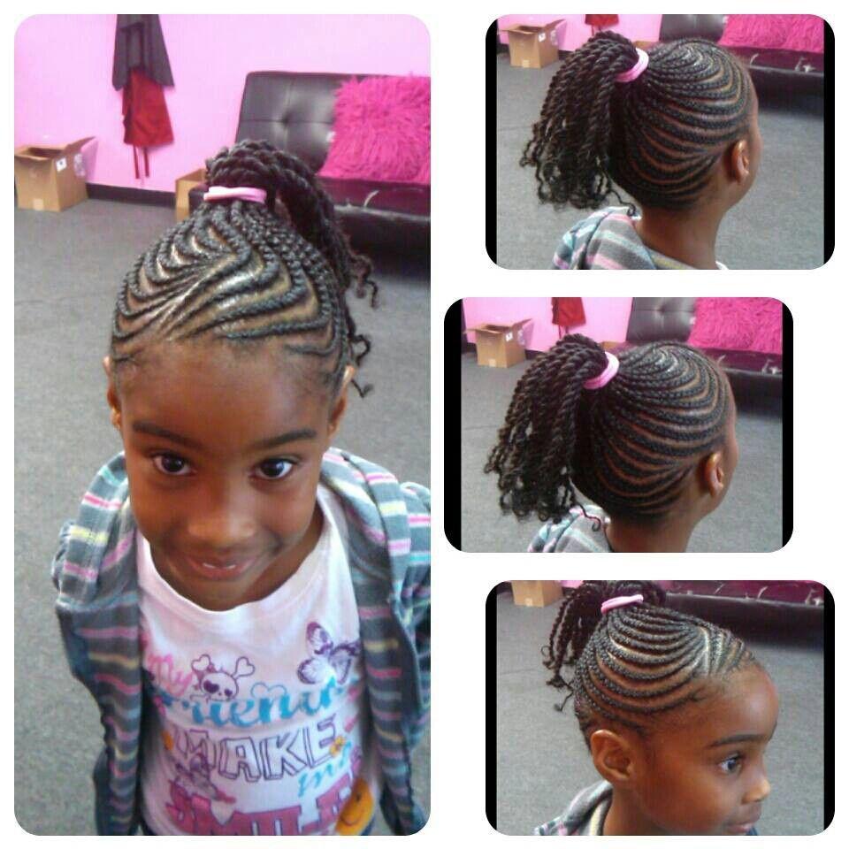 kidus hairstyles pinterest hair style cornrows and