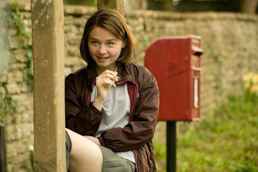 jessica barden nudography