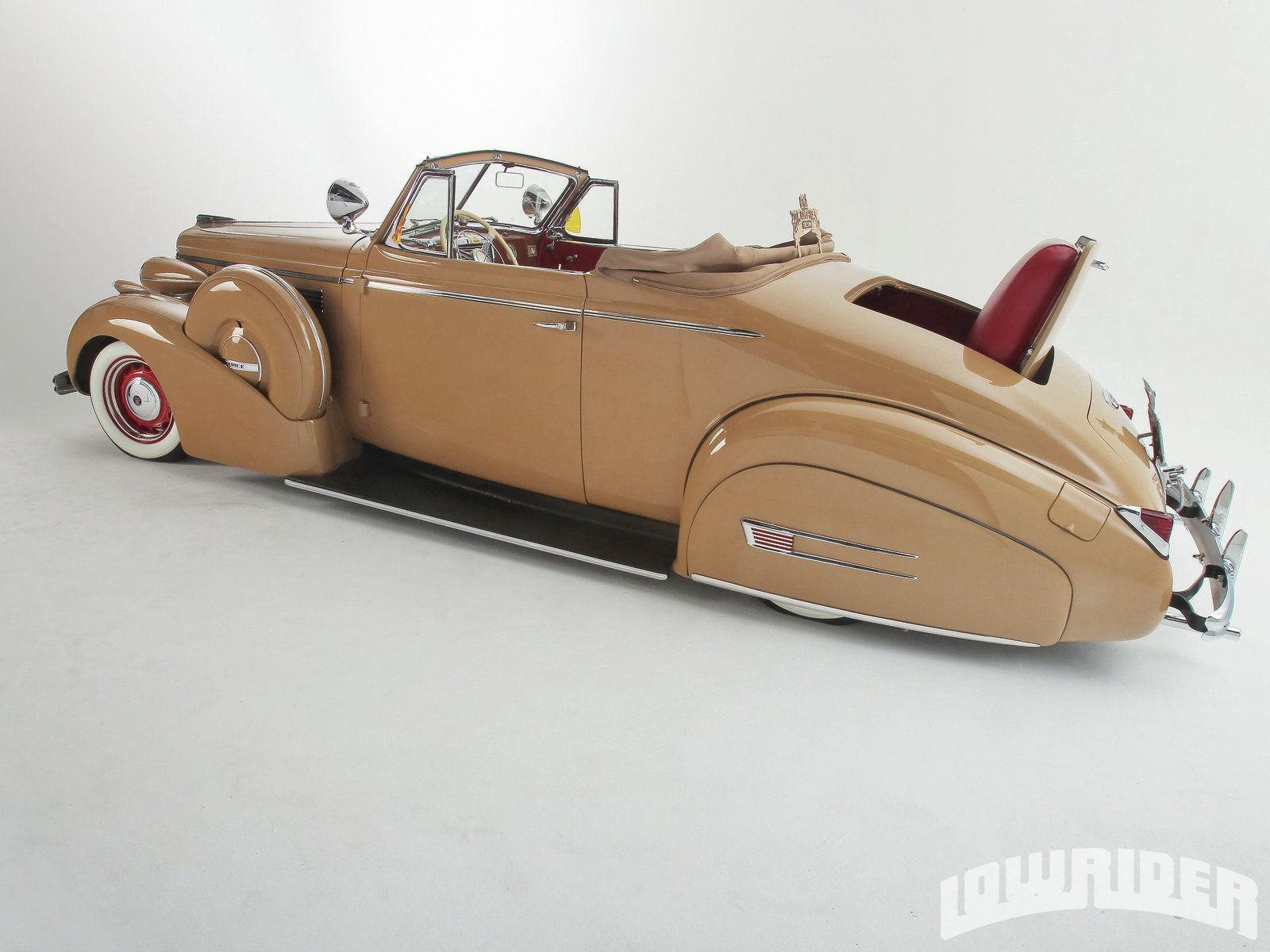 pinterest collector rides buick auctions for car sale america and old regal cars pin buicks