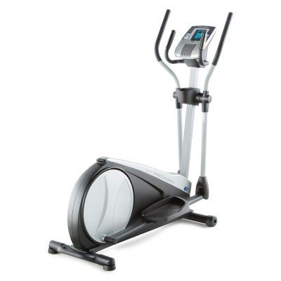 6 0 Ce Rear Drive Elliptical Trainerinertia Enhanced Flywheel14 Preset Personal Trainer Workout Apps1 14 D Elliptical Trainers Elliptical Trainer Best Home Gym