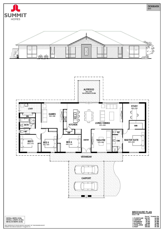 DENMARK-home-design-floorplan.jpg (JPEG Image, 1754 × 2480 pixels ...
