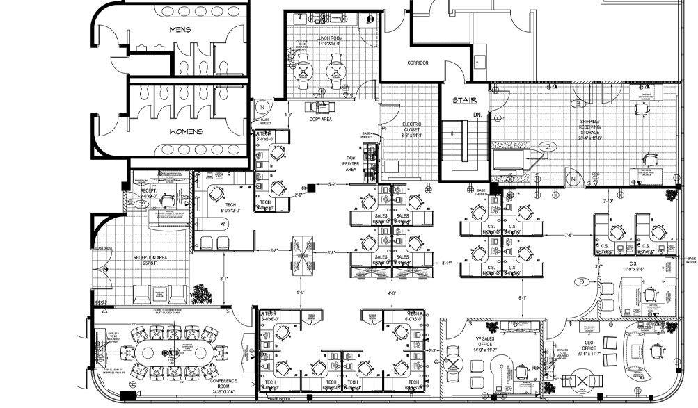 office room planner. office room planner space floor plan creator clubdeases design ideas