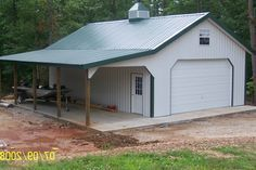 Home Ideas Pole Barn Designs Garage 30 X 32 Metal 30x40 Pricing Kit Plans - Knowhunger  Home Ideas Pole Barn Designs Garage 30 X 32 Metal 30x40 Pricing Kit Plans - Knowhunger #polebarngarage Home Ideas Pole Barn Designs Garage 30 X 32 Metal 30x40 Pricing Kit Plans - Knowhunger  Home Ideas Pole Barn Designs Garage 30 X 32 Metal 30x40 Pricing Kit Plans - Knowhunger #polebarngarage Home Ideas Pole Barn Designs Garage 30 X 32 Metal 30x40 Pricing Kit Plans - Knowhunger  Home Ideas Pole Barn Designs G #polebarnhouses