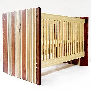best boy alondra cribs made baby flannel luxury usa crib trend lab celebrity in