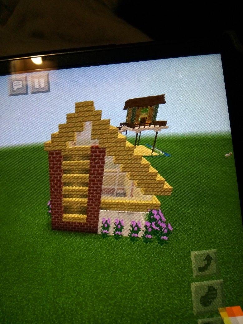 12++ How to get crazy craft on minecraft pe ideas