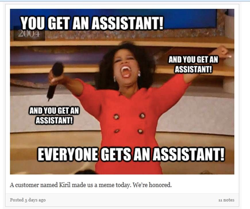 Administrative Assistant... - What people think I do, what ... |Stupid Executive