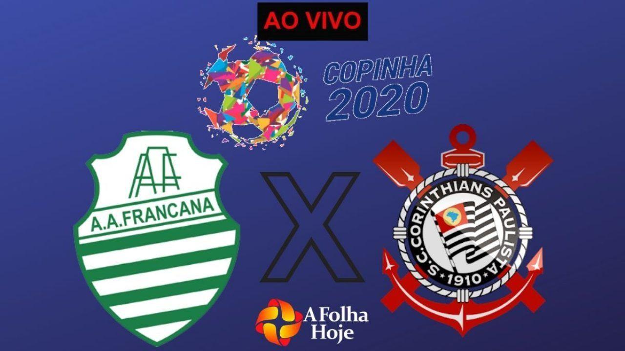 Assistir Junior X Flamengo Ao Vivo Confira Aqui Libertadores